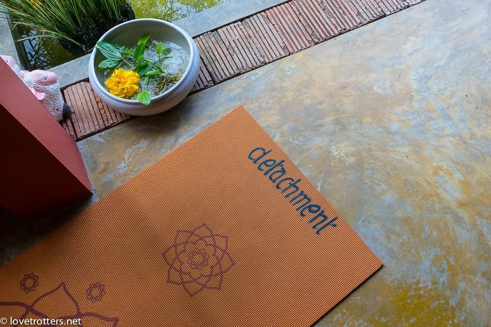 thailand-pai-xhale-yoga-09944