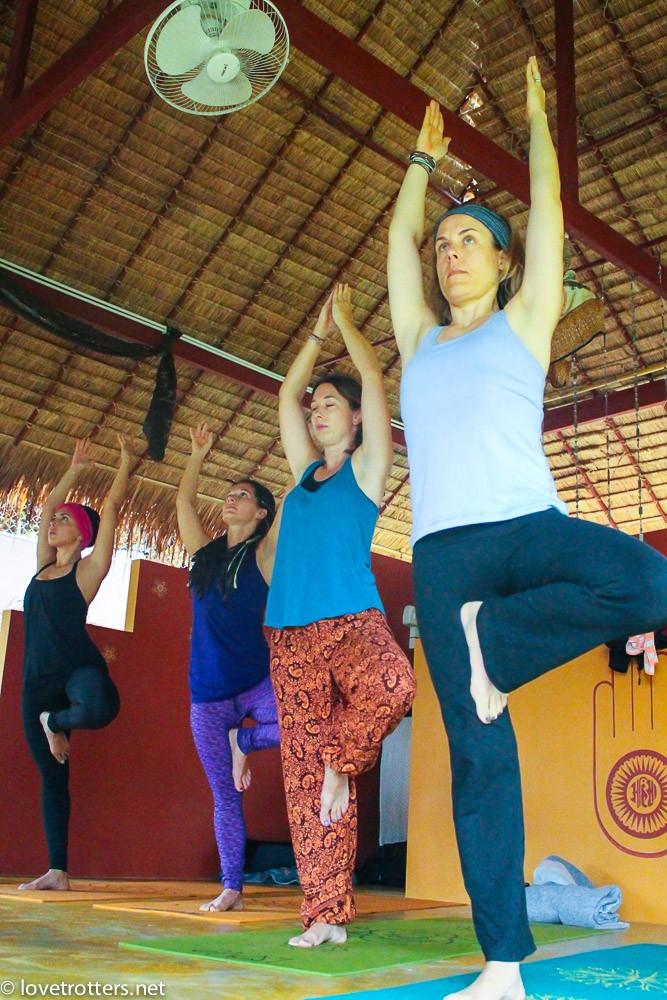 thailand-pai-xhale-yoga-3203