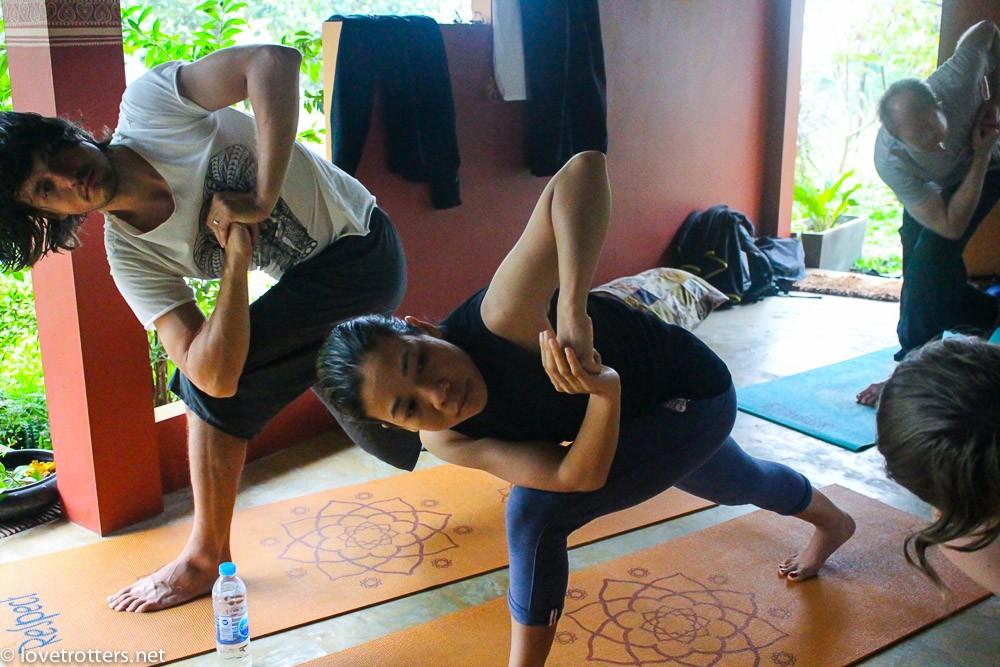 thailand-pai-xhale-yoga-3219