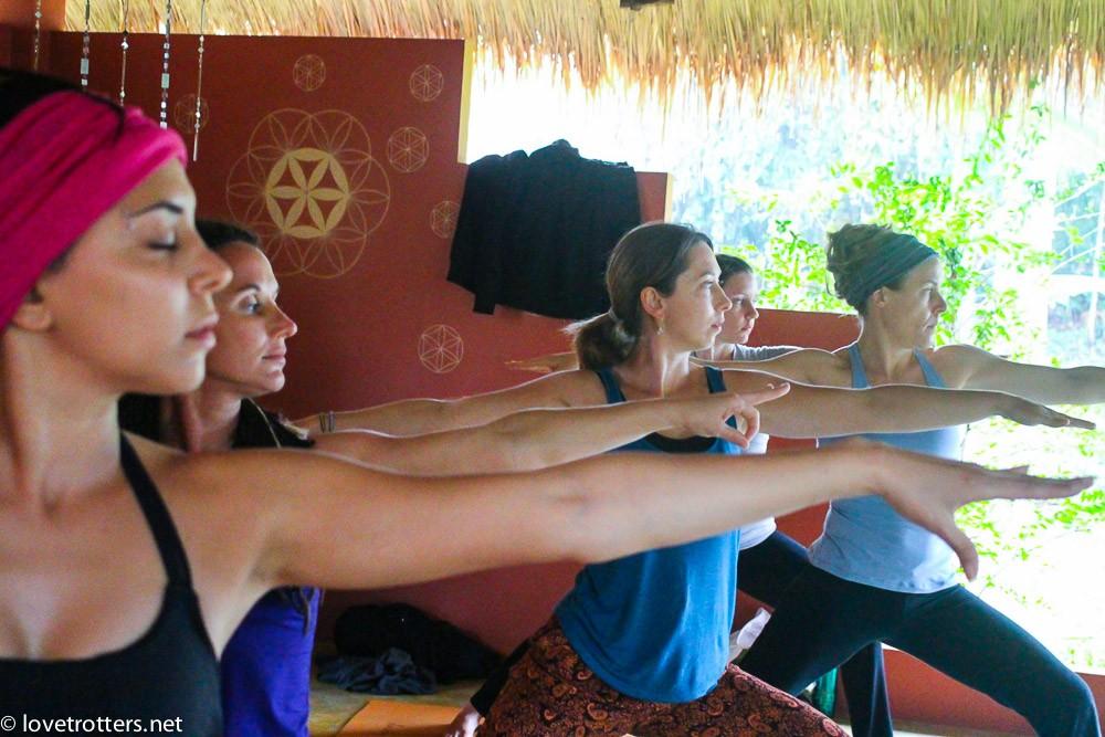 thailand-pai-xhale-yoga-3223