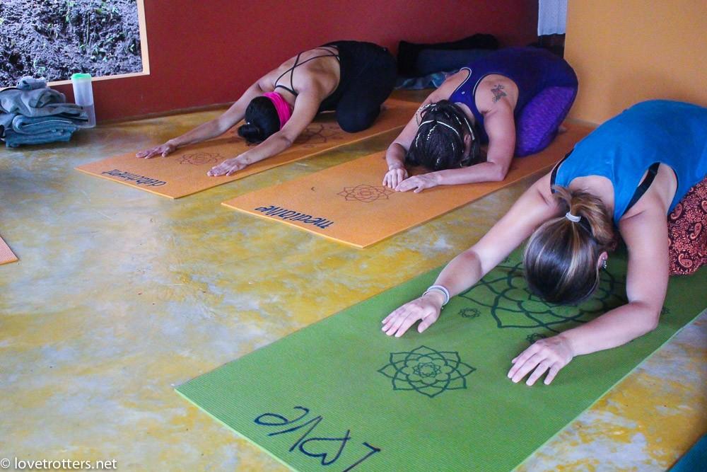 thailand-pai-xhale-yoga-3254