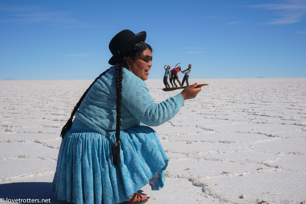 Bolivia - salar de uyuni-00888