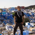Flâner à Jodhpur, la perle bleue du Rajasthan