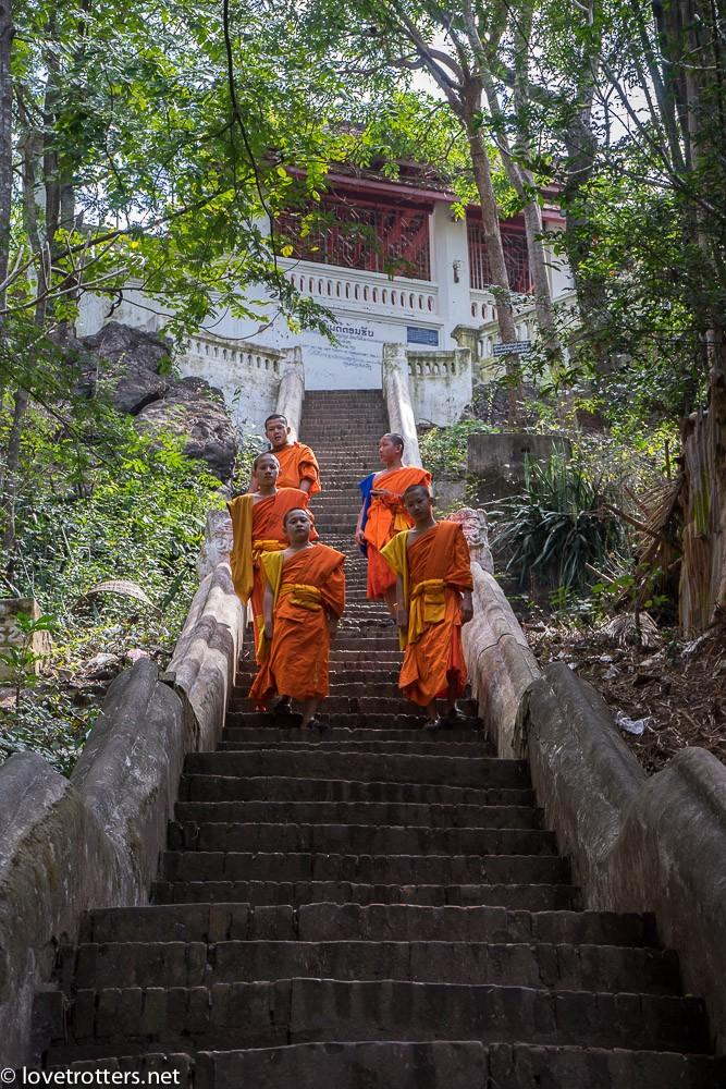 Laos-Luangprabang-01085