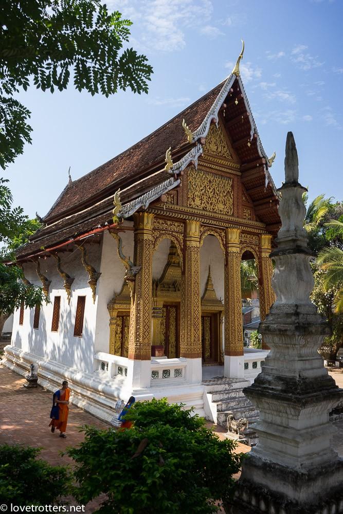 Laos-Luangprabang-01094