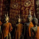 Top 10 des incontournables à faire à Luang Prabang, Laos