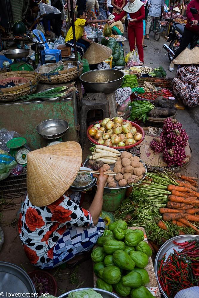 Vietnam - Mekong Delta-05489