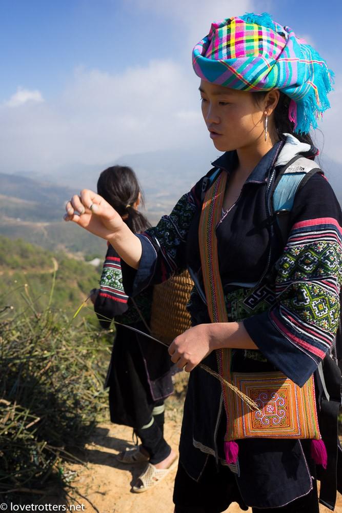 Vietnam-Sapa-02806