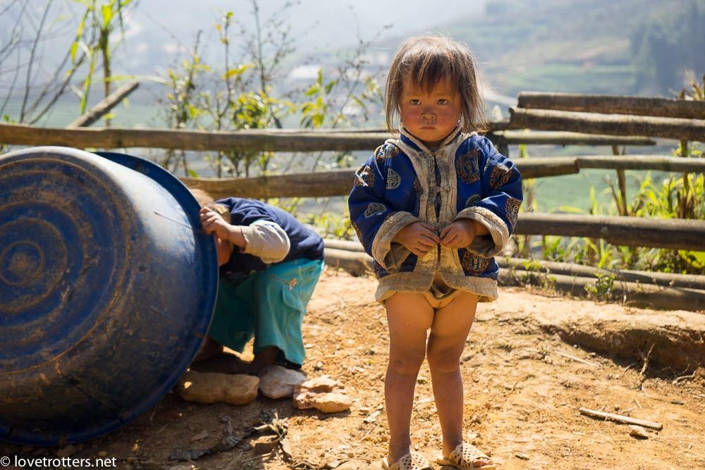 Vietnam-Sapa-02913