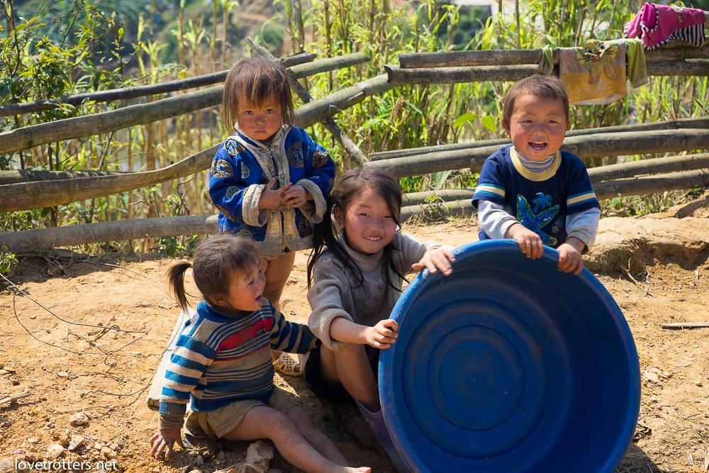 Vietnam - Sapa-02918