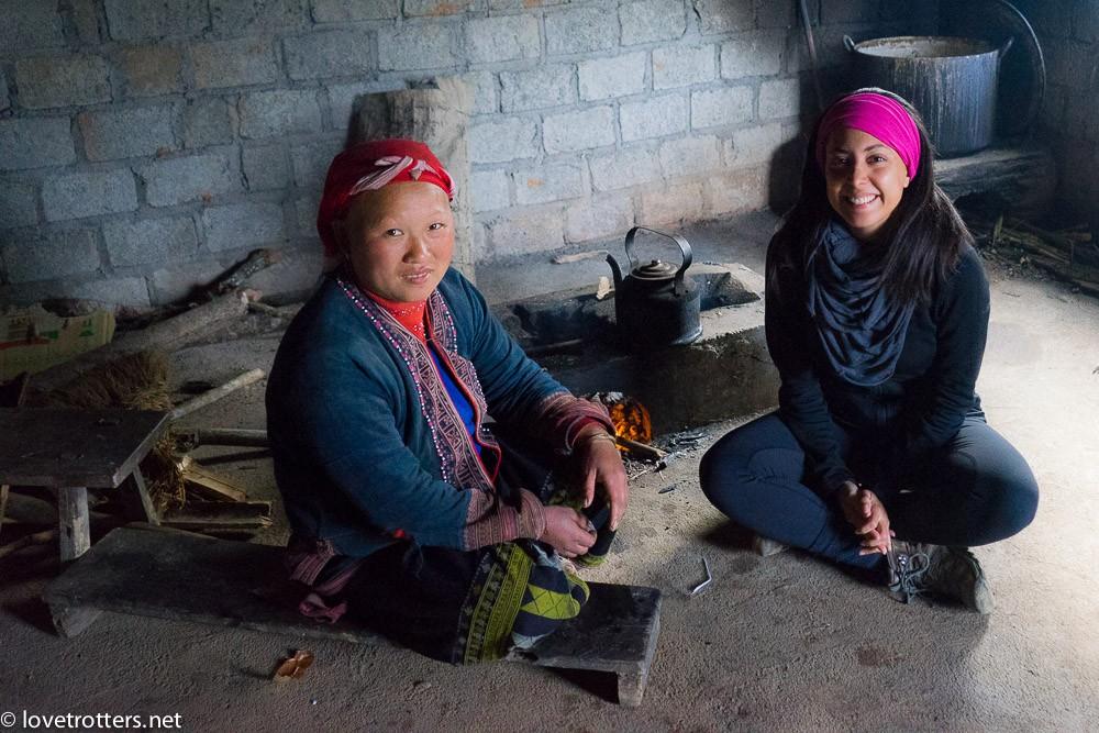 Vietnam - Sapa-03138