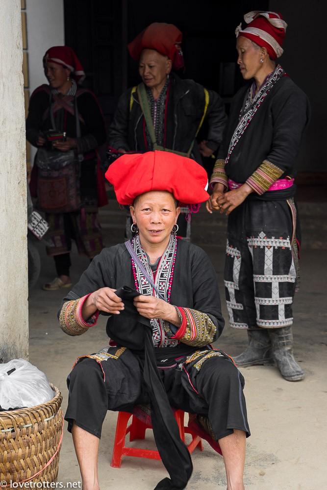Vietnam - Sapa-03163