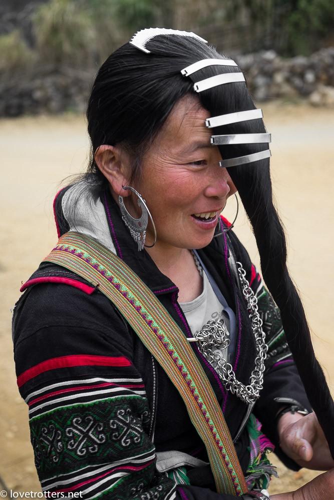 Vietnam-Sapa-03349