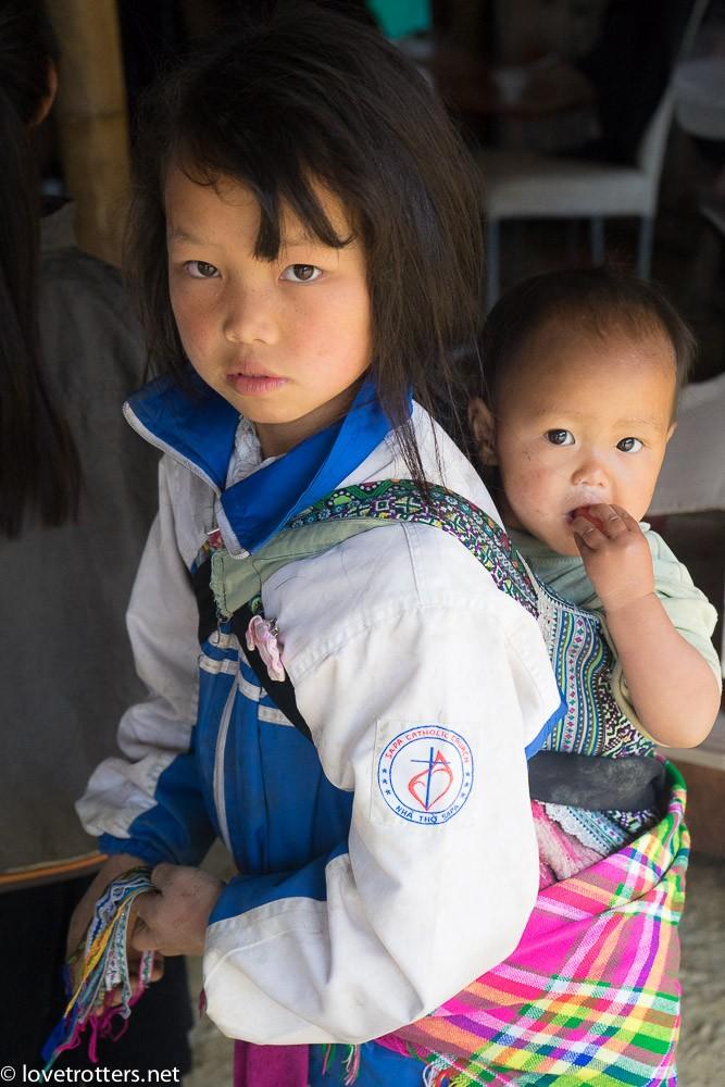 Vietnam-Sapa-03360