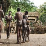 Tribu Yakel au Vanuatu : À la rencontre du peuple d'Avatar