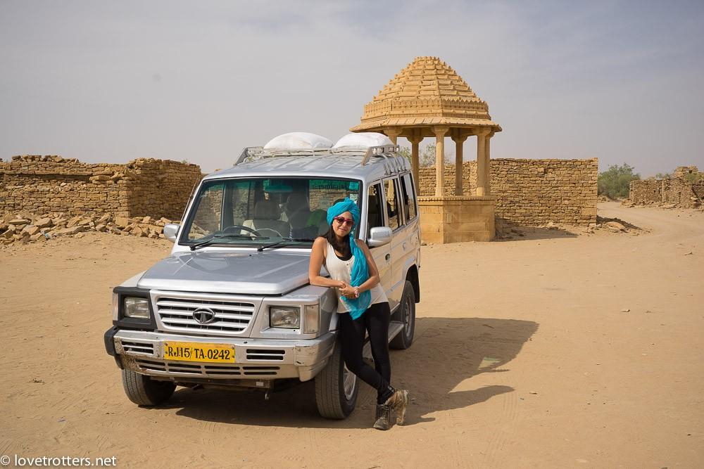 india-jaisalmer-camel-safari-00082