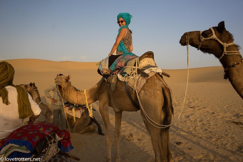 india-jaisalmer-camel-safari-00154