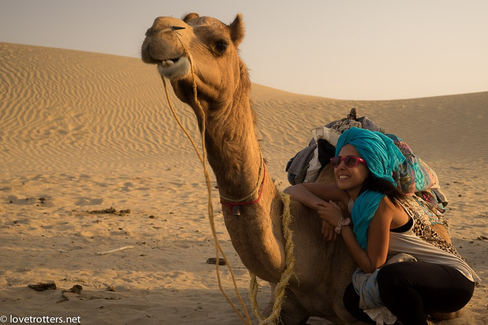 india-jaisalmer-camel-safari-00157