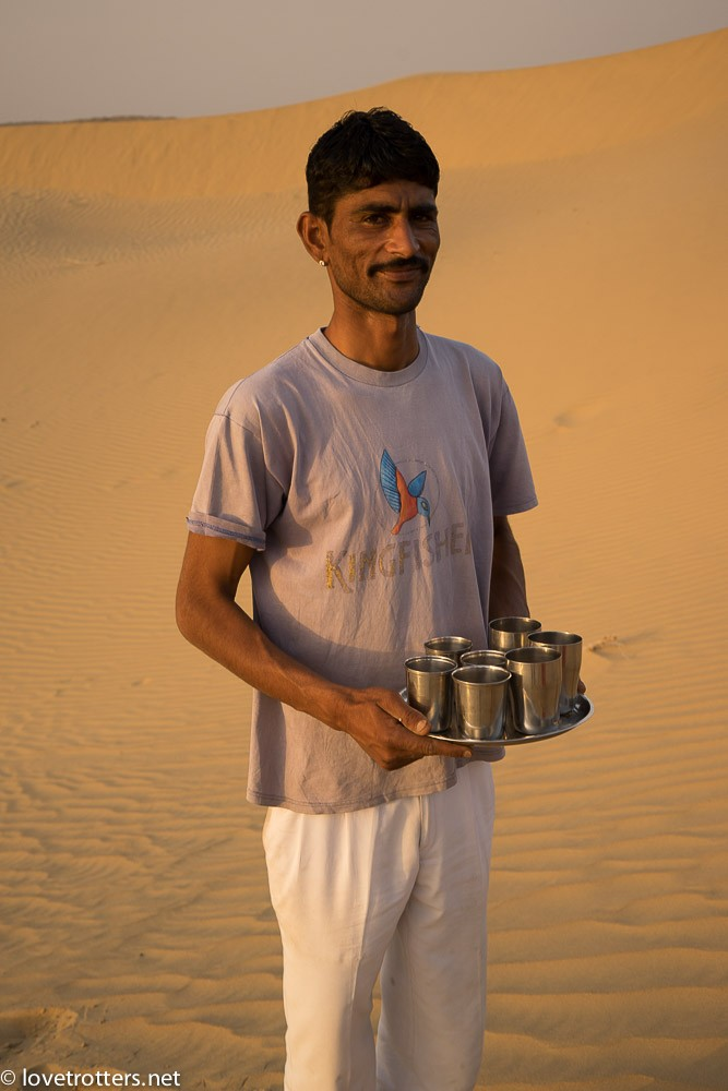 india-jaisalmer-camel-safari-00191