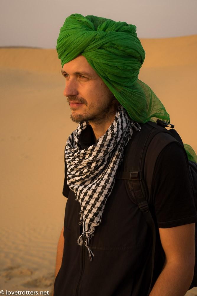 india-jaisalmer-camel-safari-00196
