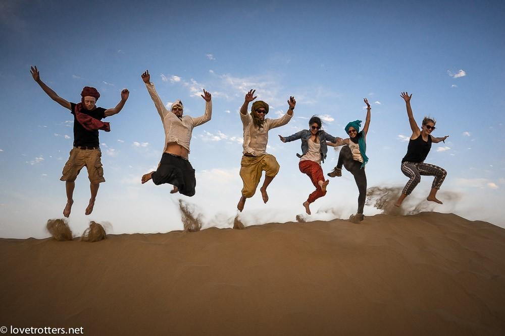 india-jaisalmer-camel-safari-00246
