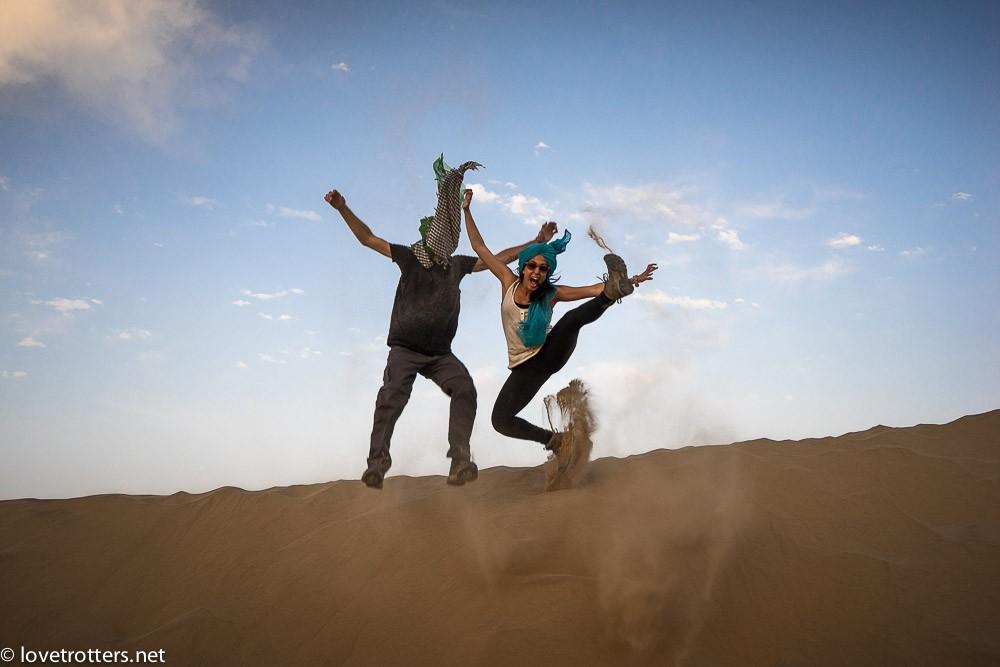 india-jaisalmer-camel-safari-00267