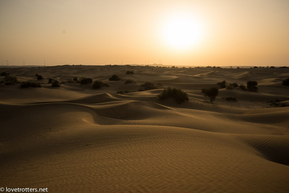 india-jaisalmer-camel-safari-00306