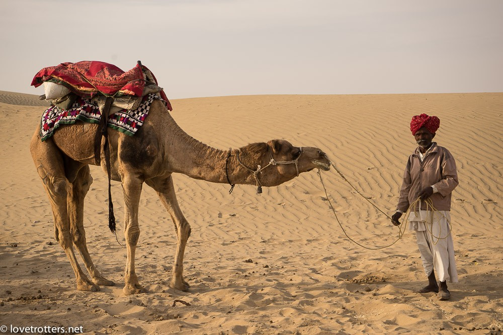 india-jaisalmer-camel-safari-00345
