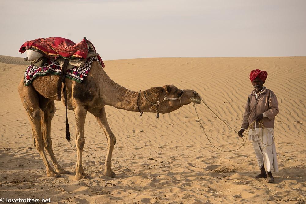 india-jaisalmer-camel-safari-00345