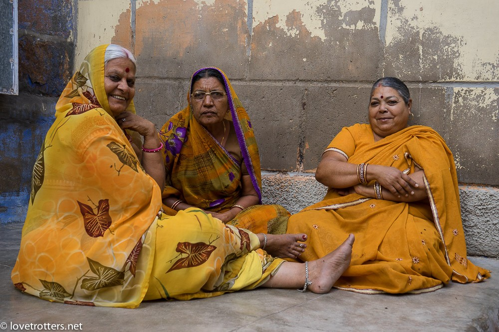 india-jodhpur-00623