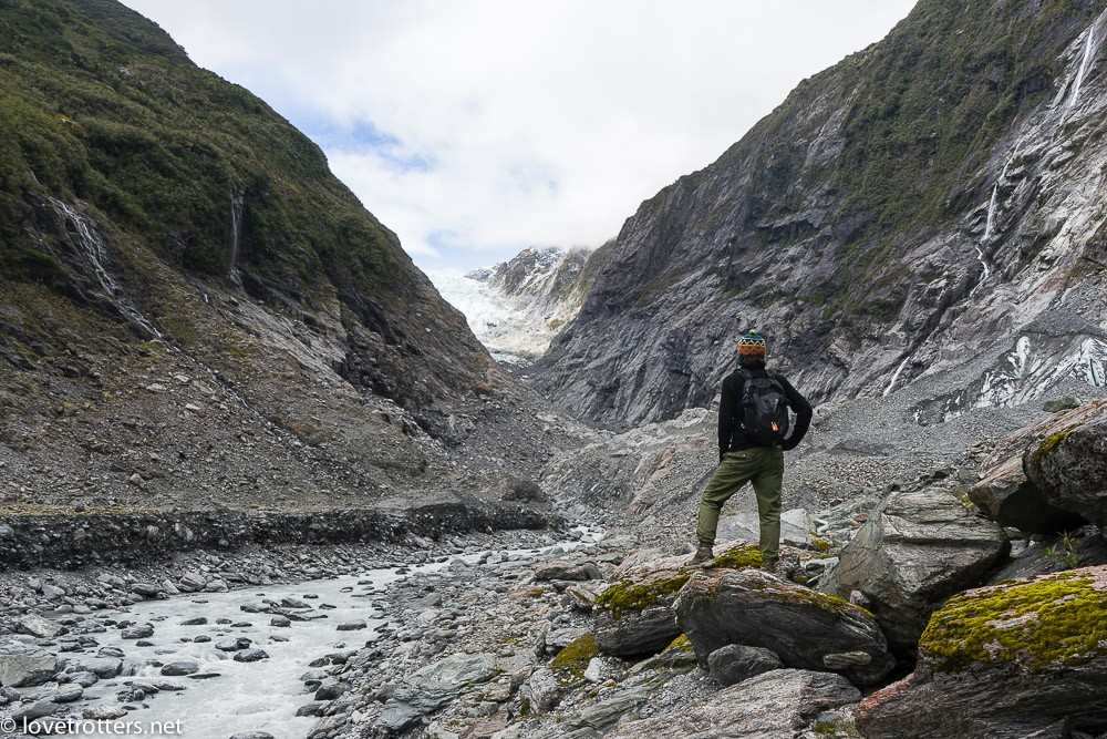 new-zealand-franz-joseph-fox-glaciers-04273