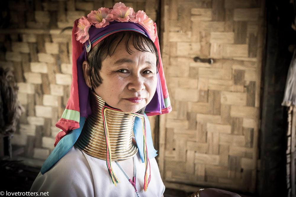 thailand-maie-hong-son-long-neck-09603