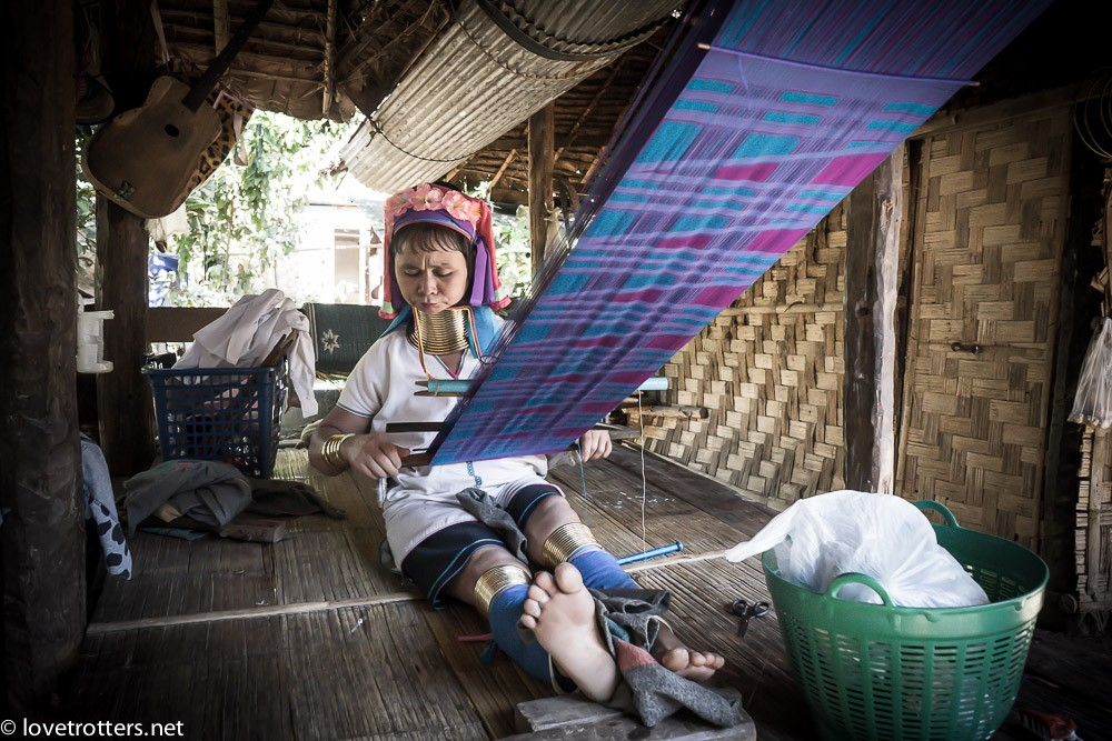 thailand-maie-hong-son-long-neck-09604