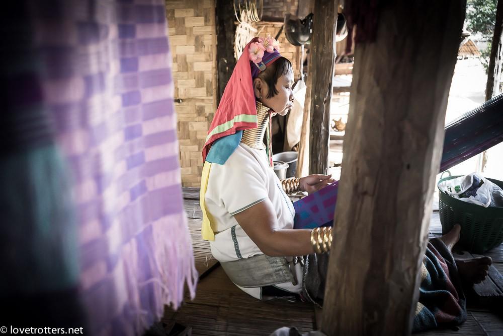 thailand-maie-hong-son-long-neck-09619