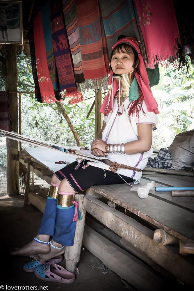 thailand-maie-hong-son-long-neck-09654