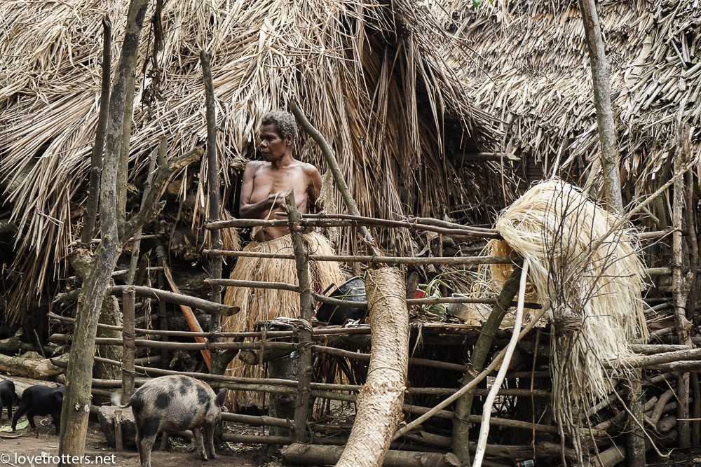 vanuatu-tanna-yakel-tribe-06485