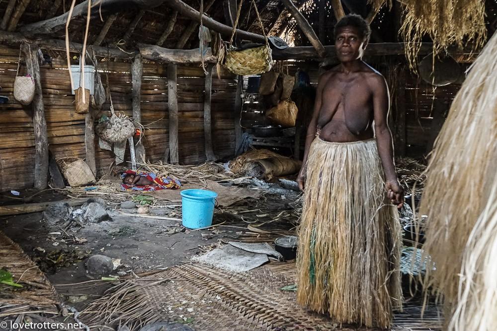 vanuatu-tanna-yakel-tribe-06487