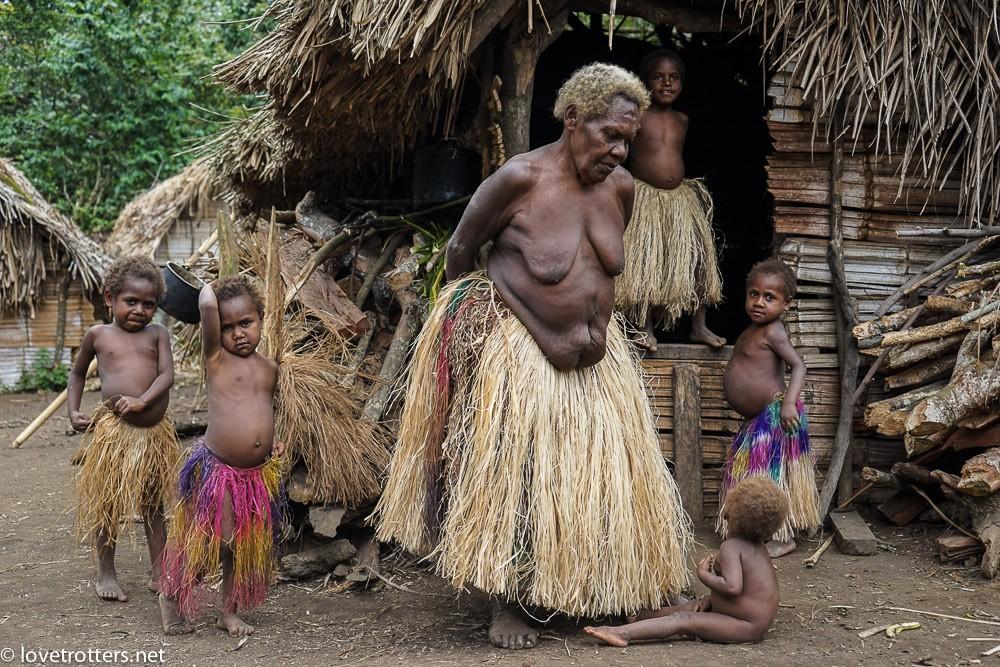 vanuatu-tanna-yakel-tribe-06493