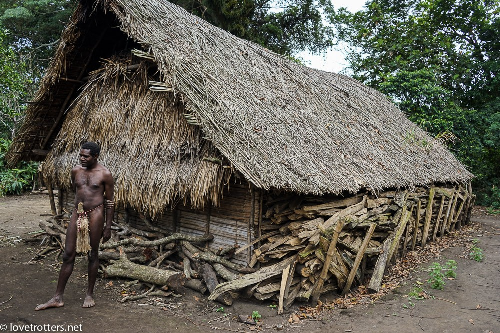 vanuatu-tanna-yakel-tribe-06495