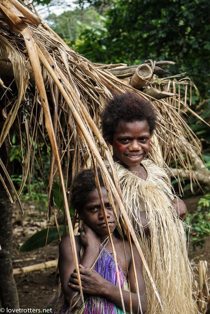 vanuatu-tanna-yakel-tribe-06504
