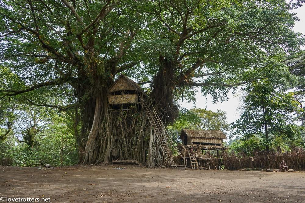 vanuatu-tanna-yakel-tribe-06518