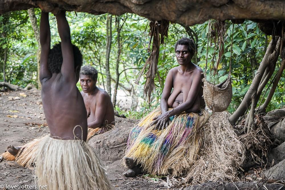 vanuatu-tanna-yakel-tribe-06521