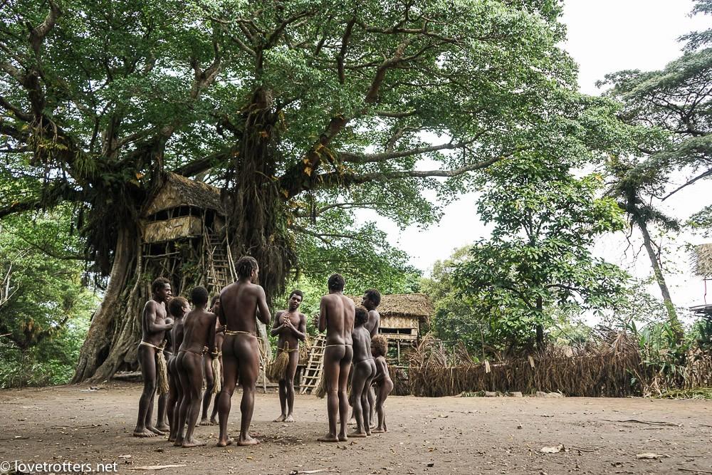 vanuatu-tanna-yakel-tribe-06525