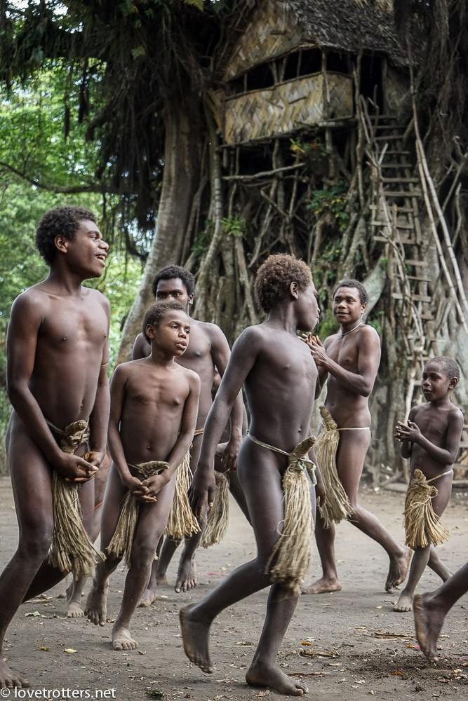 vanuatu-tanna-yakel-tribe-06529