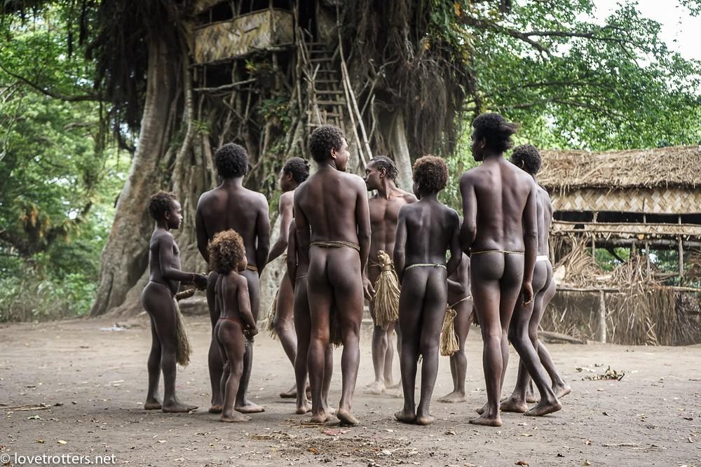 vanuatu-tanna-yakel-tribe-06533