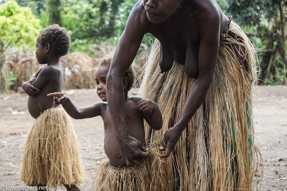 vanuatu-tanna-yakel-tribe-06538