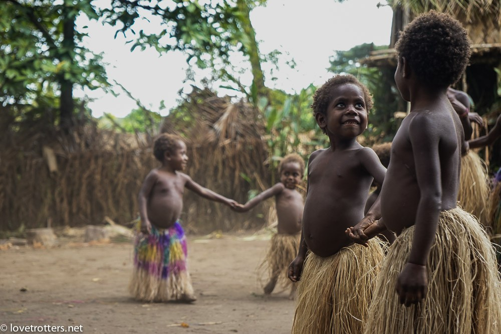 vanuatu-tanna-yakel-tribe-06547