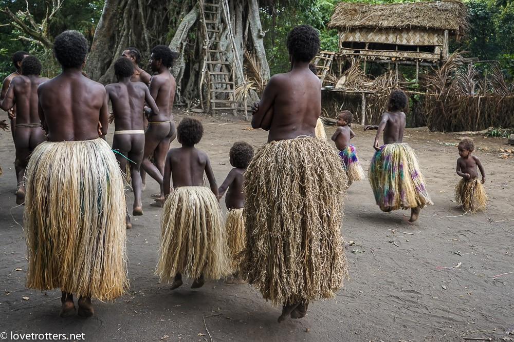vanuatu-tanna-yakel-tribe-06551