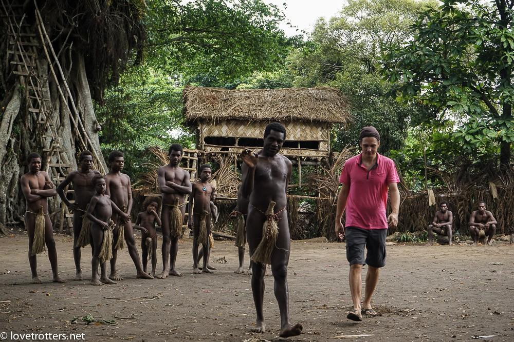 vanuatu-tanna-yakel-tribe-06559