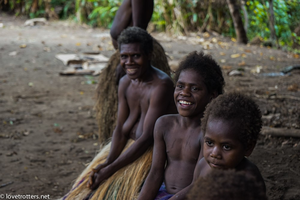 vanuatu-tanna-yakel-tribe-06562